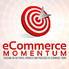 eCommerce Momentum Podcast