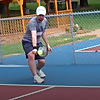Chase-Wise Pickleball
