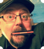 Leeds Harmonica Blog