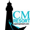 Cape May Resort