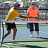 Pickleball.biz | Growing Pickleball