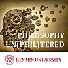 Philosophy Un(phil)tered
