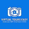 Virtual Tour Easy