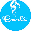 Curls | Curly Hair Products Blog and Articles