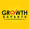 The Growth Experts Podcast