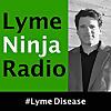 Lyme Ninja Radio