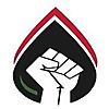 Black Millennials 4 Flint | News