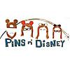 PinsNdisney