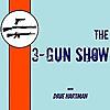 3-Gun Show