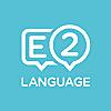 E2Language Blog » OET