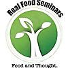 Real Food Seminars