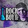 rockboy680