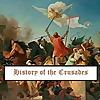 History of the Crusades