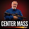 Center Mass