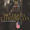 Veterans Chronicles