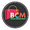 BrandCouponMall.com