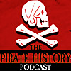 The Pirate History Podcast