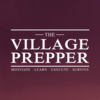 The Village Prepper - Urban & Suburban prepping, homesteading, self sufficiency and Survival