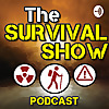 The Survival Show