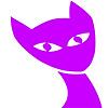 Catscue