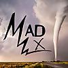 MadWX Chasing