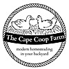 Blog Hops The Cape Coop