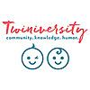 Twiniversity Podcast