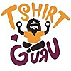 T-Shirt Guru Blog