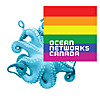 Oceannetworks Canada