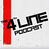 The 4th Line Podcast