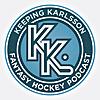 Keeping Karlsson