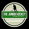 The Junior Hockey Podcast