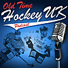 Old Time Hockey UK