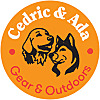 Cedric & Ada Gear and Outdoors