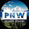 PNW Outdoor Reviews