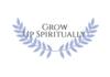 Grow Up Spiritually