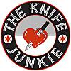 TheKnifeJunkie