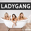 Lady Gang Podcast