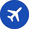 Gate Checked Top Aviation and Travel News Source