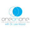 One on One Chiropractic Coaching