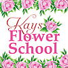 Kay's Flower School