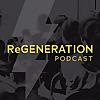 ReGeneration Project