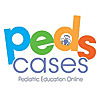 PedsCases | Pediatrics for Medical Students