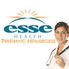 Esse Health Pediatric Housecalls