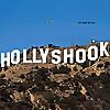Hollyshook   A Celebrity Scandal Podcast