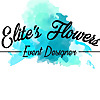 Elite's Flowers | Florist Shop