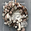Debi's Wreaths and Things