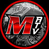 Mainville ATV and Outdoors