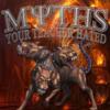 Myths Your Teacher Hated Podcast