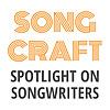 Spotlight on Songwriters | Songcraft
